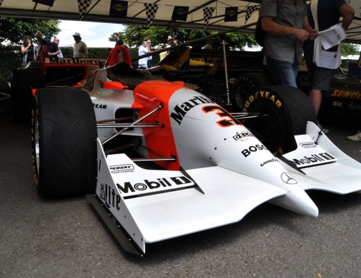 Goodwood-FOS-2015-15