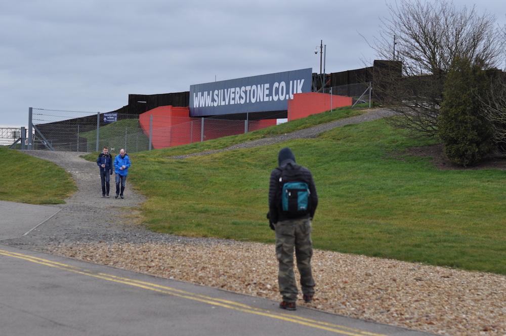 Silverstone-0